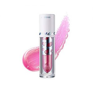 ETUDE HOUSE Color In Liquid Lips 3g
