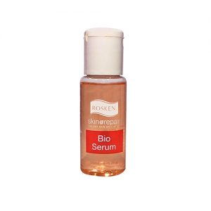 ROSKEN Skin Repair Bio Serum 50ml