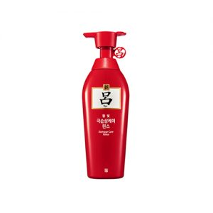 RYO Damage Care Conditioner 400ml