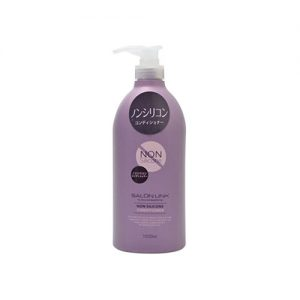SALON LINK Non-Silicone Conditioner 1000ml