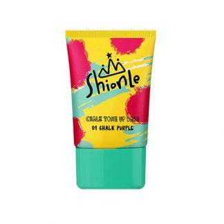 SHIONLE Chalk Tone Up Base 30ml