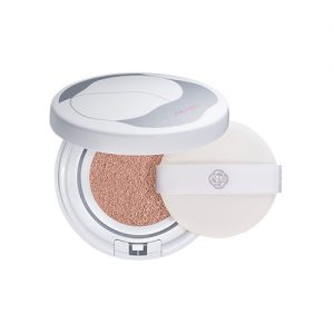 SHISEIDO Synchro Skin White Cushion Compact With Casing 12g