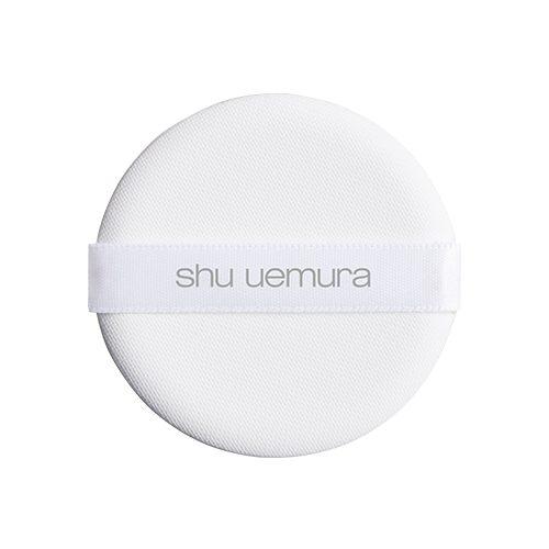 Shu Uemura Petal Skin Cushion Foundation Puff