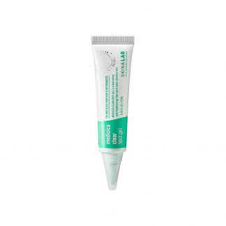 SKIN & LAB Dr. Spot Clear Dont Touch Trouble Spot 15ml