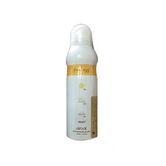 SMALL EGG Smart Sunblock Spray 250ml