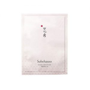 SULWHASOO Innerise Complete Mask 1pc