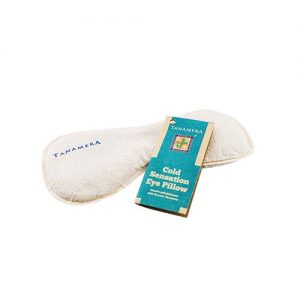 TANAMERA Eye Pillow 130g