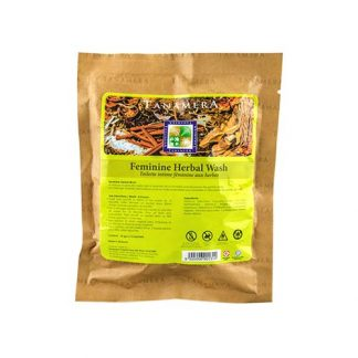 TANAMERA Feminine Herbal Wash 12pcs