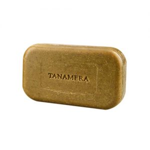 TANAMERA Formulation Body Soap