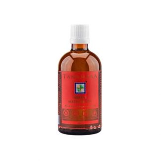 TANAMERA Massage Oil 100ml