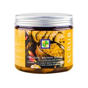 TANAMERA Scrub Jar