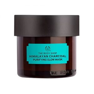 THE BODY SHOP Mask 75ml