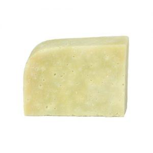 THE OLIVE TREE Handmade Raw Cut Soap 100g