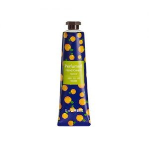 THE SAEM Perfumed Hand Cream 30ml