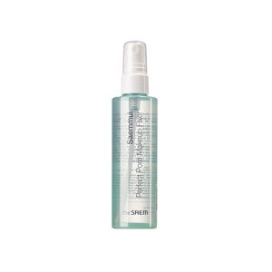 THE SAEM Saemmul Perfect Pore Makeup Fixer 105ml