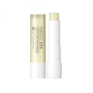 TONY MOLY Perfect Lips Glow Care Stick 3.5g