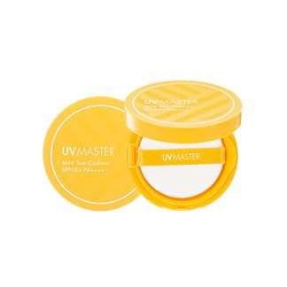 TONY MOLY UV Master Mild Sun Cushion 13g