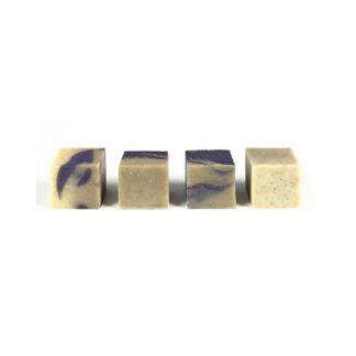 UNPA Pimple Brick 120g