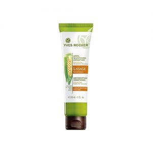 YVES ROCHER 48H Smoothing Conditioner 150ml
