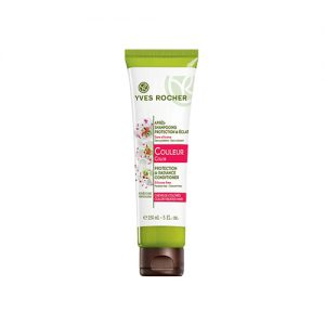YVES ROCHER Protection & Radiance Conditioner 150ml