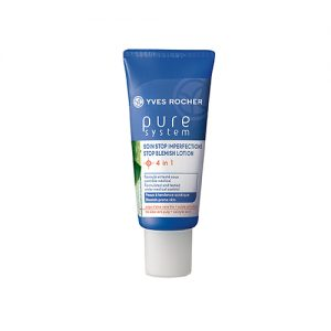 YVES ROCHER Pure System Stop Blemish Lotion 40ml
