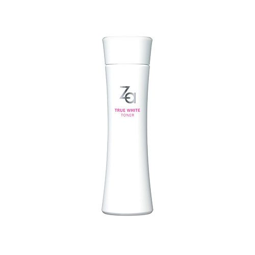 ZA True White Ex Toner 150ml