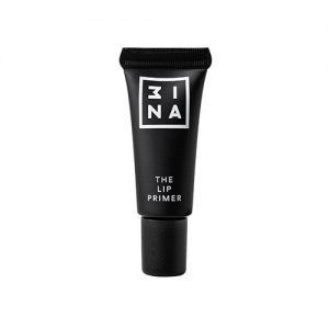 3INA Lip Primer 10ml