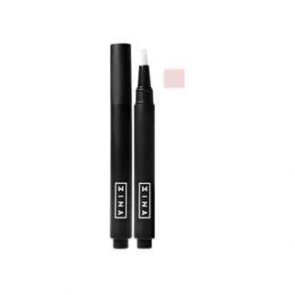 3INA The Highlighting Concealer 3ml