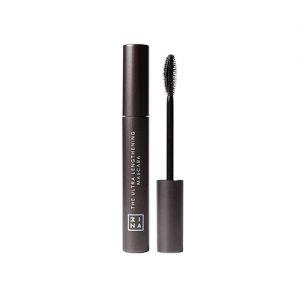 3INA The Ultra Lengthening Mascara 7.5ml
