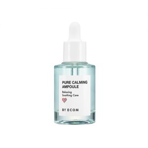 BY ECOM Pure Calming Ampoule 30ml