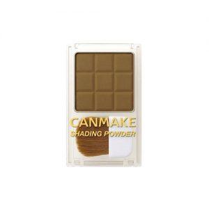 CANMAKE Shading Powder 2.3g