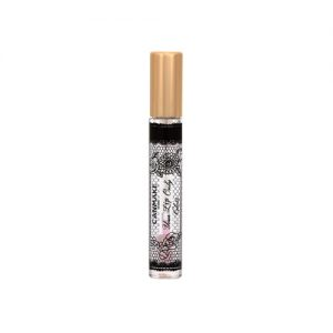 CANMAKE Your Lip Only Gloss 3g
