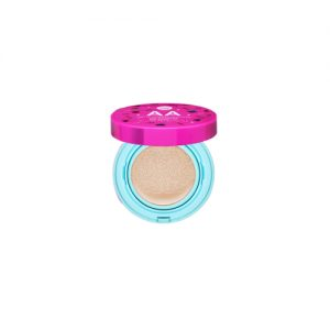 CATHY DOLL AA Matte Powder Cushion Oil Control SPF 50 PA+++ 15g