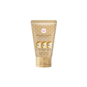 CATHY DOLL Sweet Dream Essence 50g