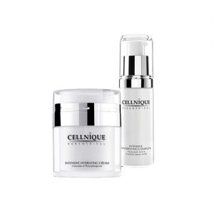 CELLNIQUE Duo Pack Restore Moisture 2 Item Set