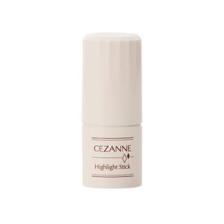 CEZANNE Highlight Stick 5g