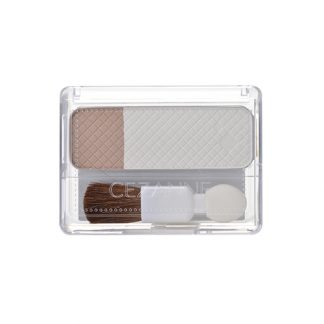 CEZANNE Nose Shadow Highlight 4.8g
