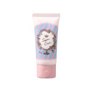 CLUB Nude Face 24hr Cream 30g
