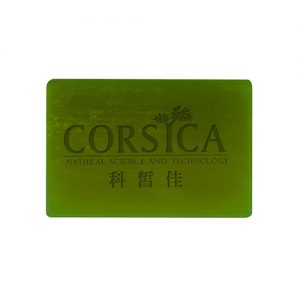 CORSICA Artemisia Argyi Essential Oil Soap 100g