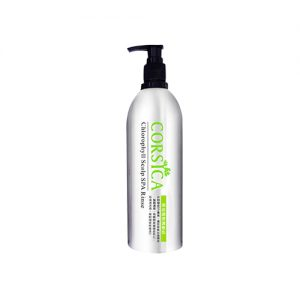 CORSICA Conditioning Scalp Conditioner 500ml
