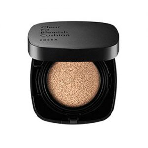 COSRX Blemish Cover Cushion SPF 47 PA++ 15g