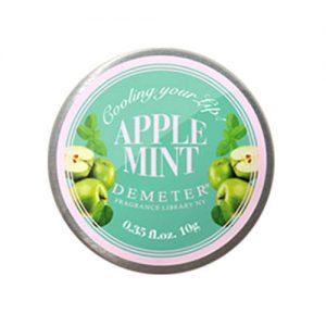 DEMETER Perfumed Lip Balm 10g