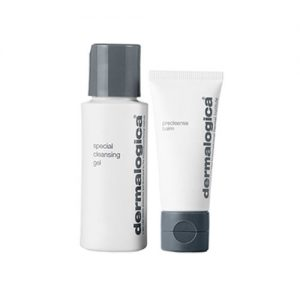 DERMALOGICA Daily Skin Health Double Cleanse 2 Item Set