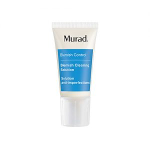 DR MURAD Blemish Clearing Solution