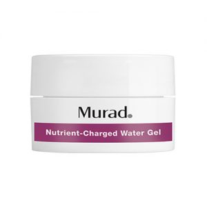 DR MURAD Nutrient Charged Water Gel