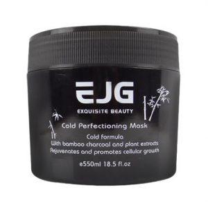 EJG Cold Perfectioning Mask 550ml