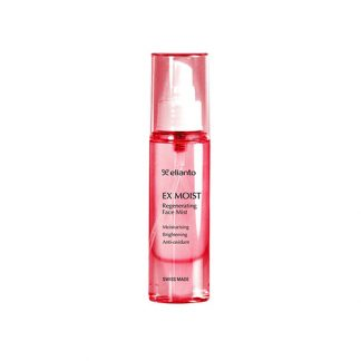 ELIANTO Ex Moist Regenerating Face Mist 100ml
