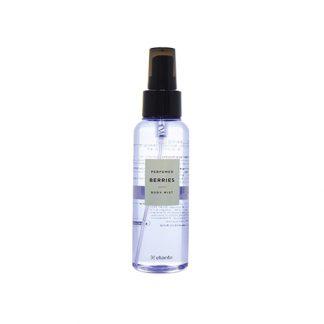 ELIANTO Perfumed Body Mist 150ml