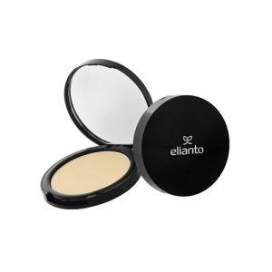 ELIANTO Smooth Wear Face Powder 11g