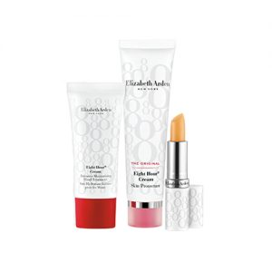 ELIZABETH ARDEN Eight Hour 3 Item Set